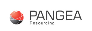 Pangea Resourcing